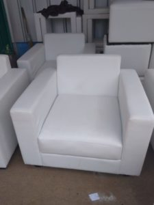 sewa sofa single vip,sewa sofa ,sewa aneka sofa,