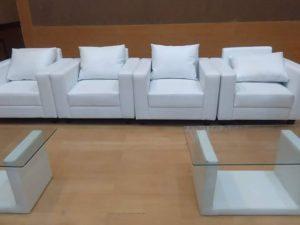 sewa sofa single vip jakarta,sewa sofa single vip jakarta barat,sewa sofa single vip jakarta barat,sewa sofa single vip jakarta selatan