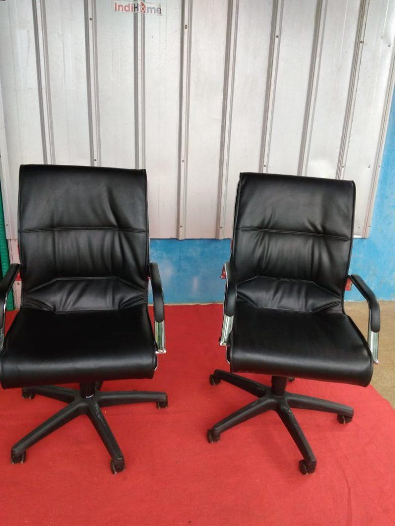 820+ Kursi Kantor Tangerang Terbaru