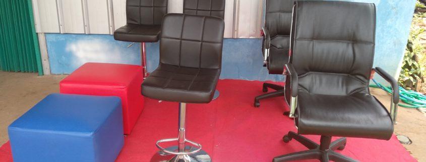 sewa kursi rapat terlengkap dengan harga terbaik