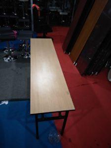 Sewa meja IBM cipete