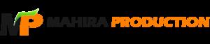 Mahira Production | Jasa Sewa Kursi dan Sofa | Berpengalaman dan Profesional